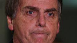 Destino de Bolsonaro após homenagem a torturador de Dilma pode cair no colo do