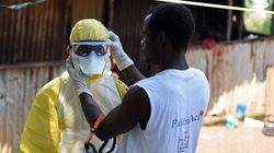 A cura do Ebola está cada vez mais perto