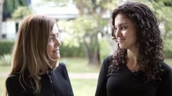 ASSISTA: Antropóloga desmistifica polêmica sobre gênero nas