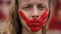 Educação é essencial para combater violência doméstica, diz primeiro-ministro do