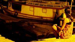 Mais da metade das vítimas do tráfico de pessoas no Brasil sofre abuso