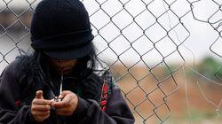 Brasil precisa definir como tratar o usuário de drogas, diz PM de
