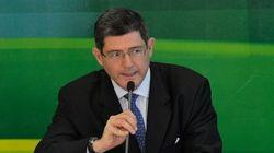 CPMF é necessária para o Brasil, confirma ministro da