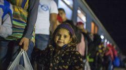 Brasil fecha acordo com a ONU para acelerar e ampliar vistos para