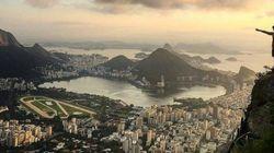 9 paisagens do Rio de Janeiro que vão te deixar sem