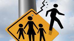 Alienação parental: precisamos falar sobre