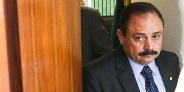 Waldir Maranhão minimiza pedido de quebra de sigilo: 'É