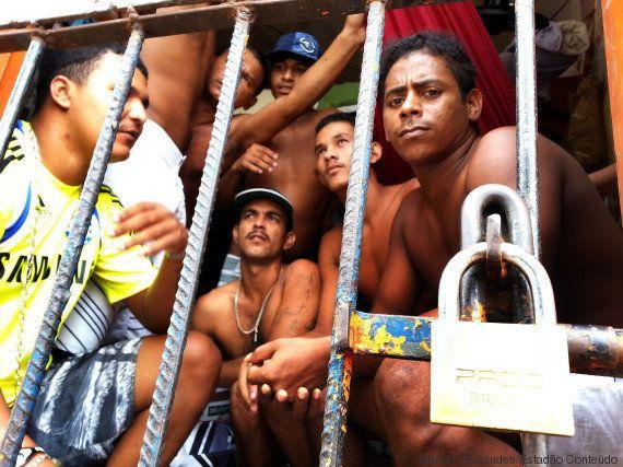 CPI do Sistema Carcerário deve sugerir aumento da privatização dos presídios, medida criticada por