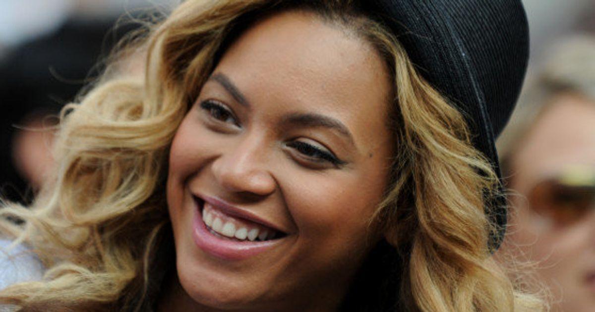 Beyoncé pede que mulheres falem sobre sua saúde mental sem culpa