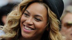 Beyoncé pede que mulheres falem sobre sua saúde mental sem