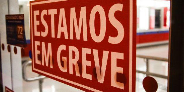 Sem acordo salarial, bancários de todo o País entram em greve nesta