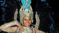 Propina vai de blog à madrinha de bateria e procurador desabafa: 'Brasileiro não aguenta