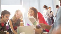Cultura maker aos jovens da periferia para inovação