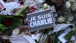 Charlie Hebdo terá edição especial para marcar um ano de