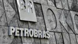 2015 da Petrobras termina com 28 ações judiciais nos Estados