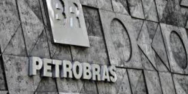 Petrobras encerra 2015 com 28 ações judiciais nos Estados