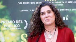 Anna Muylaert: 'Não são filmes que ganham o Oscar, são os interesses por
