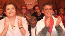 Chico Buarque convoca para ato de repúdio ao impeachment no Rio de