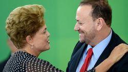 Ministro nega ter obrigado empresário a doar R$ 7,5 milhões para campanha de