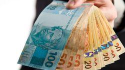 Salário mínimo de R$ 880 já está valendo no