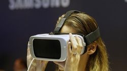 Brasil já produziu seu 'Quarteto Fantástico' da realidade virtual. Teremos mais