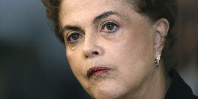 Ex-presidente da Andrade Gutierrez diz que propina bancou campanha de Dilma em 2014, diz