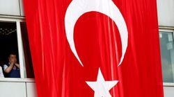 O cenário turco e as explosões em