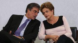 Defesa de Dilma pode ir à Justiça contra relatório favorável ao