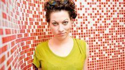 'A Arte de Pedir': Amanda Palmer fala sobre a importância de permitir a ajuda