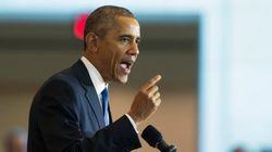 Obama quer redobrar esforços contra a 'epidemia de violência' armada nos