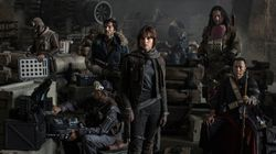 ASSISTA: Saiu o trailer de 'Rogue One: A Star Wars Story', e ele é