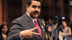 Para economizar energia, Venezuela amplia final de semana para 3