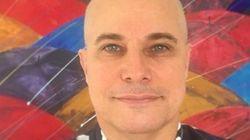 Edson Celulari sobre apoio no tratamento: 'A manifestação de vocês está me