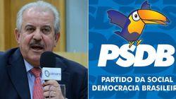 Corrupção: Fundador do PSDB é ligado a offshore investigada pelo