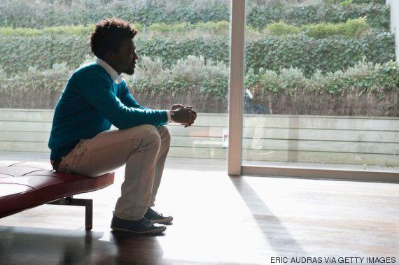Pessoas com autismo estão morrendo cedo e 'isso é inaceitável', diz organização