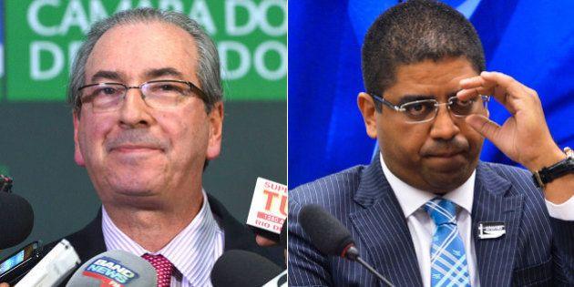 Conselho de Ética: Delator da Lava Jato diz ter comprovantes de pagamentos de US$ 5,1 milhões em propinas...