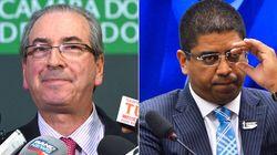 Conselho de Ética: Youssef disse que o US$ 5,1 milhões eram para Cunha, diz
