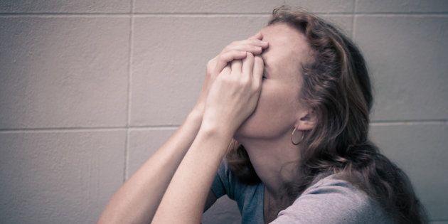 16 coisas que as pessoas com ansiedade social querem que você