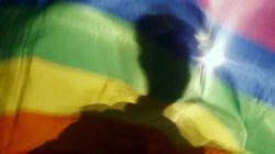 Este site quer conectar profissionais trans e travestis a empresas que não têm
