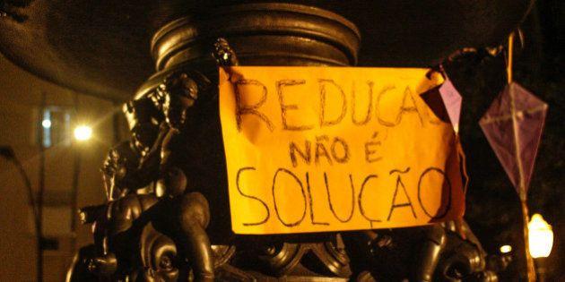 Foto: Mídia