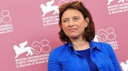 Chantal Akerman, cineasta belga e feminista, morre aos 65