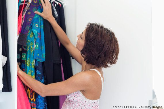 7 dicas para montar (sem erro) um armário