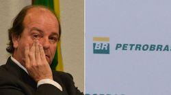 Lava Jato: PF indicia ex-diretor que transferiu dinheiro da Suíça para