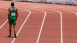 Luz vermelha no atletismo brasileiro: chance de fracasso nas Olimpíadas é
