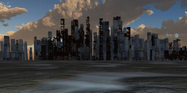 7 boatos sobre o fim do mundo que assustam a