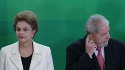 Cristovam Buarque: 'O governo Lula/Dilma não fez avançar a consciência