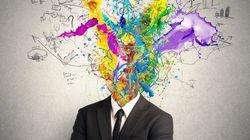 10 atitudes para trabalhar sua inteligência