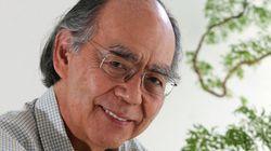 Autor de 'Quem ama, educa', Içami Tiba morre aos 74