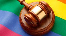 Em decisão histórica, Colômbia aprova casamento igualitário