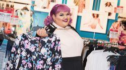 A relação moda, autoestima e as mulheres 'plus